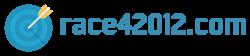 race42012.com